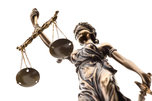 12 839 Lady Justice Stock Photos Pictures Royalty Free Images Istock
