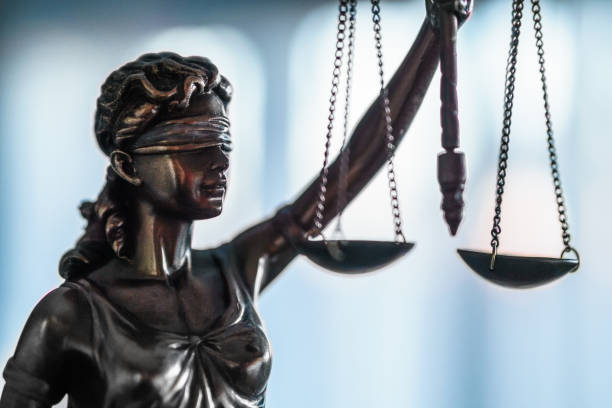 3,730 Blind Justice Stock Photos, Pictures & Royalty-Free Images - iStock