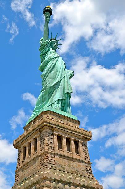 Statue of liberty nyc picture id533009985?b=1&k=6&m=533009985&s=612x612&w=0&h=rzmo7mogkaxr cav6nw8kd q7hp3mh9mrdilfdtdw i=