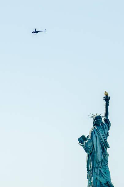 Freiheitsstatue – Foto