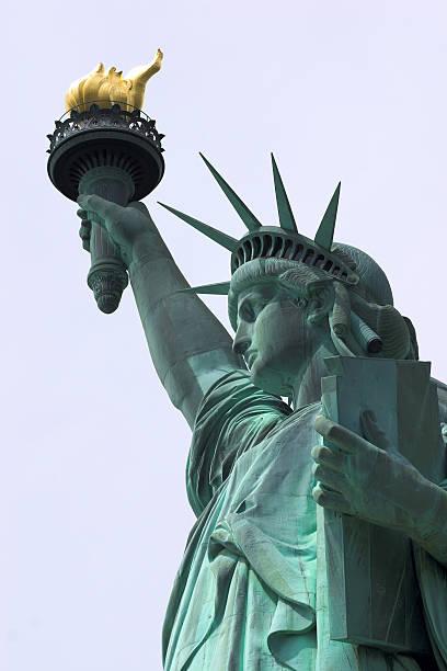 Statue of liberty picture id176851164?b=1&k=6&m=176851164&s=612x612&w=0&h=p2czo1r6daxuf  odv vhhqpi3 kv44d7pnxmih6nzo=