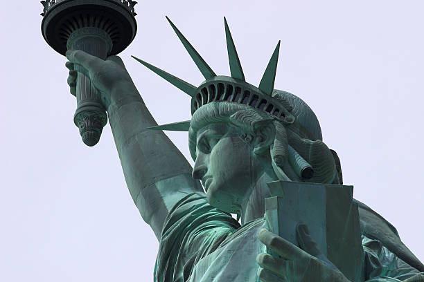 Statue of liberty picture id176851165?b=1&k=6&m=176851165&s=612x612&w=0&h=x0hex4jsngycdeefhs j7mqgcbqjijjhstpo6gqmfrw=