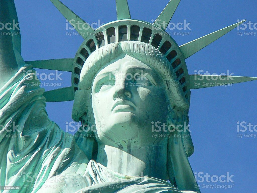 Statue of Liberty – Foto