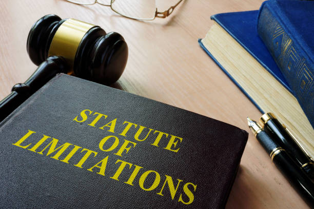 statute of limitations (sol) on a court desk. - deadline stock pictures, royalty-free photos & images