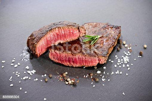 istock steak 835995304