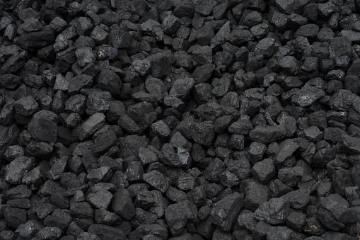 istock Steam locomotive coal 486807720