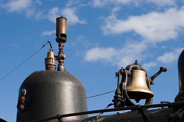 Best Bells And Whistles Stock Photos, Pictures & Royalty ...