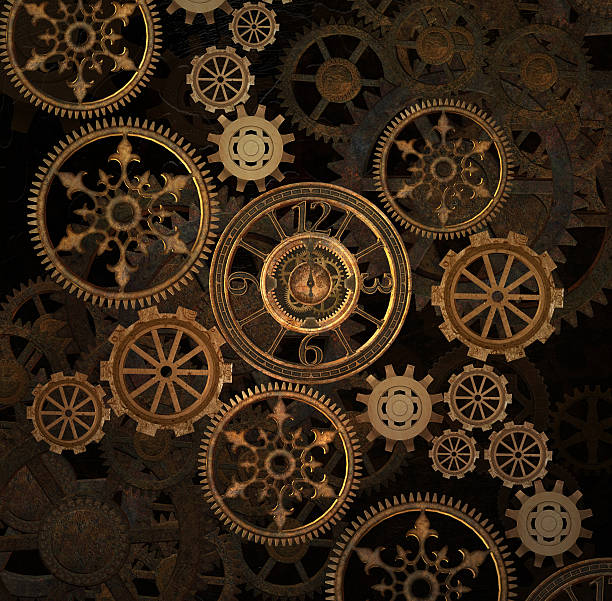 royalty free steampunk pictures images and stock photos istock