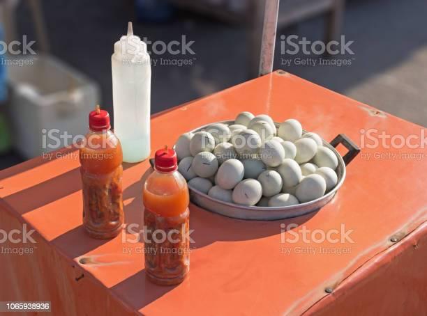 Steamer eggs on philippines picture id1065938936?b=1&k=6&m=1065938936&s=612x612&h=8s0c5k64fhnansmgkt4lnakwo4lsbnoz3dhdrametdq=