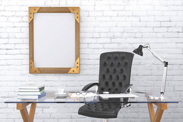 royalty free office cabinet pictures images and stock photos istock. Black Bedroom Furniture Sets. Home Design Ideas