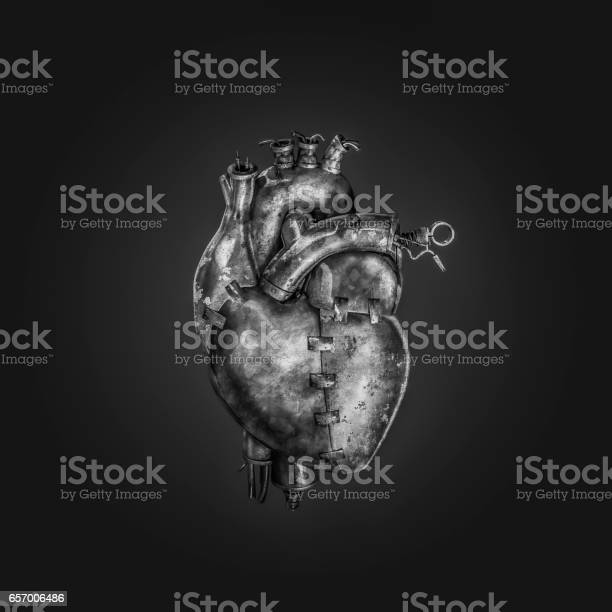 Free photos metal heart search, download - needpix com