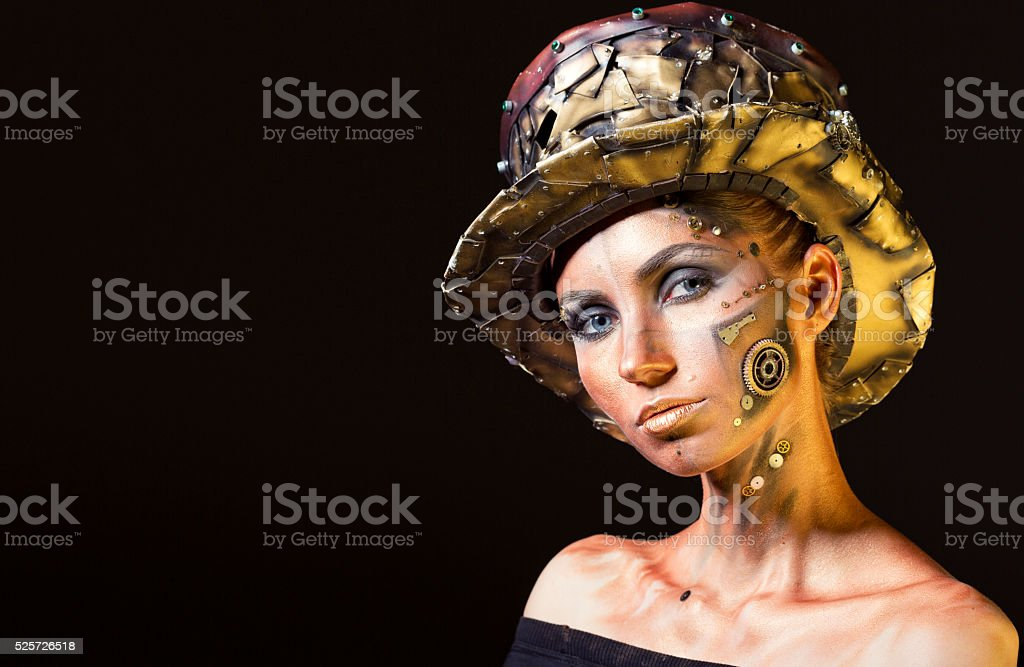 Steampunk Stock Photo Download Image Now Istock