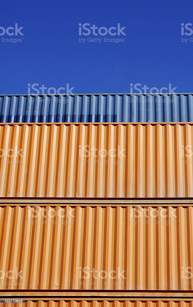 steel 02 royalty-free stock photo