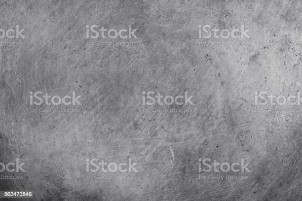 Steel aluminium texture background scratched on stainless panel picture id863473846?b=1&k=6&m=863473846&s=612x612&h=5ga grrkdjuj3nb6ctbyz2l2mqtytuq4i9h9wi03byq=