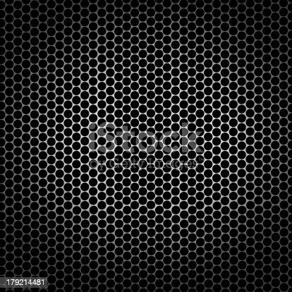 istock Steel background 179214481