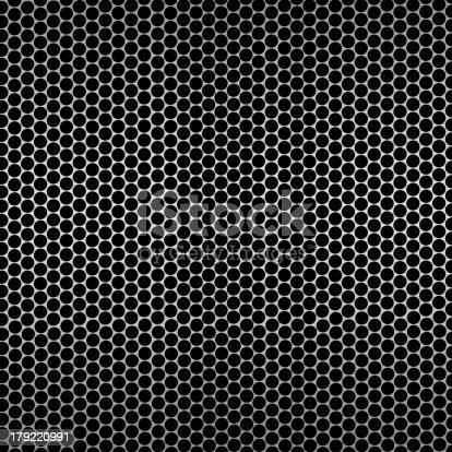 istock Steel background 179220991