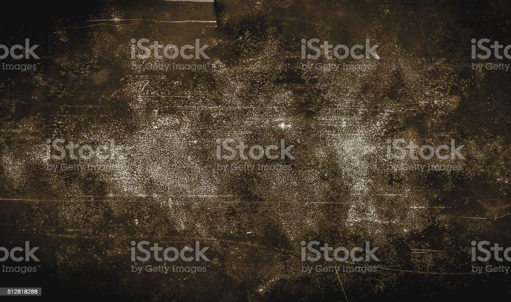 Stahl Hintergrund – Foto