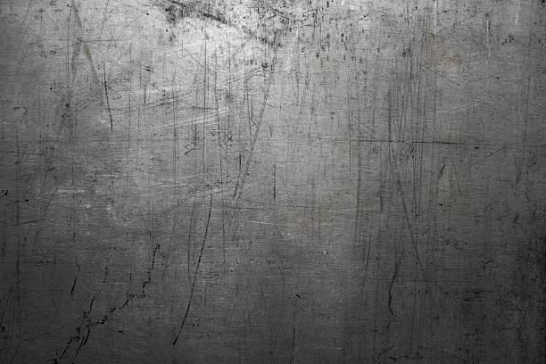 Steel background picture id624594206?b=1&k=6&m=624594206&s=612x612&w=0&h=1k6 i vhs7xeilmbvlgx1dkgegrzl0wbmwheehhkzlo=