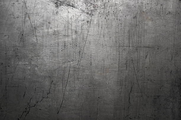 Steel background Dark steel texture or background metal stock pictures, royalty-free photos & images