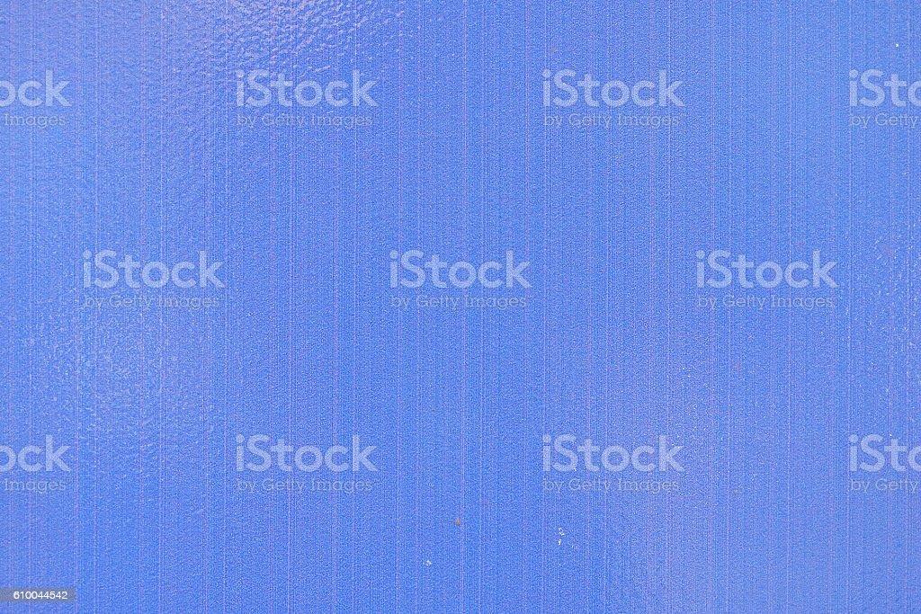 Steel backgrounds stock photo