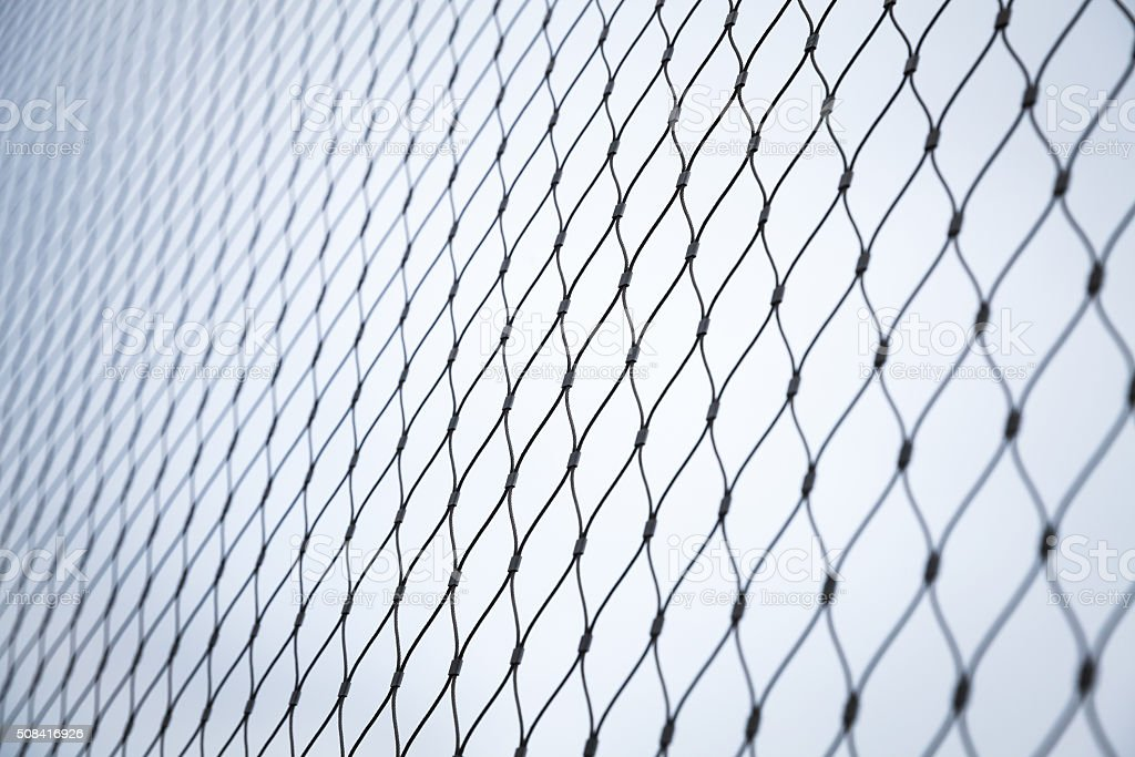 chain link fence background. Wonderful Fence Steel Chain Link Fence Background Texture Royaltyfree Stock Photo Intended Chain Link Fence Background