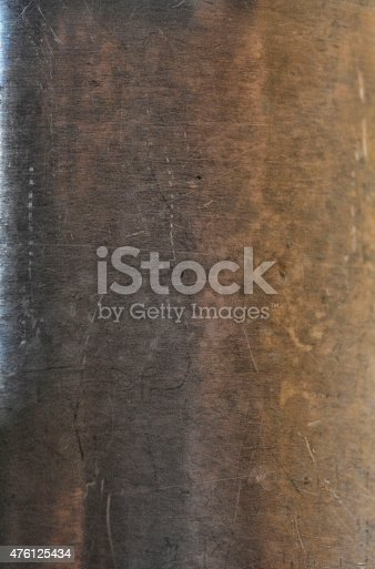 istock Steel Metal background texture 476125434