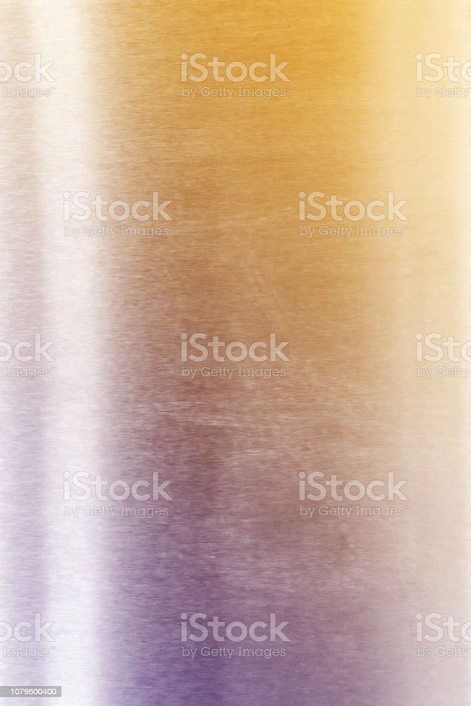 Steel metal texture stock photo