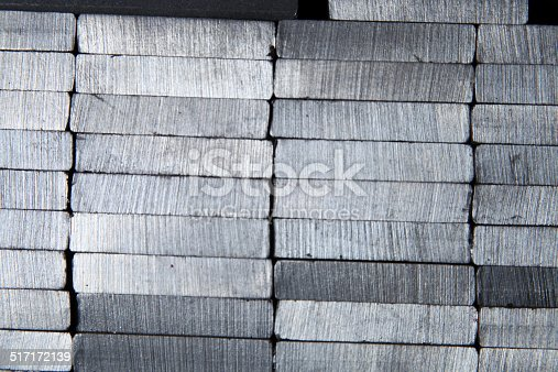 istock steel mold 517172139