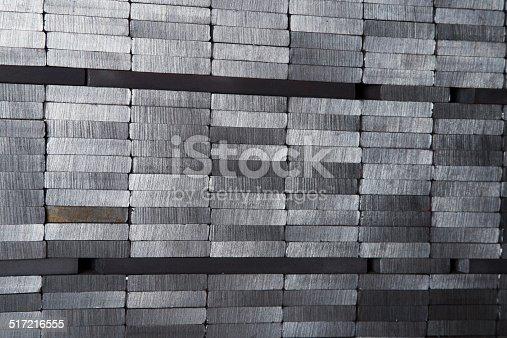 istock steel mold 517216555