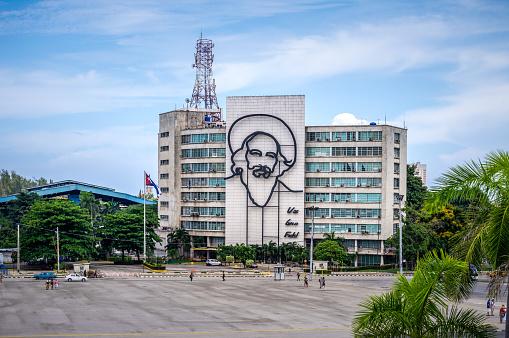 August 4, 2018 - Havana, Cuba: