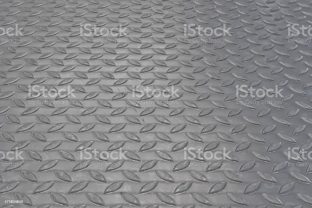 Steel plant for construction royalty-free stock photo