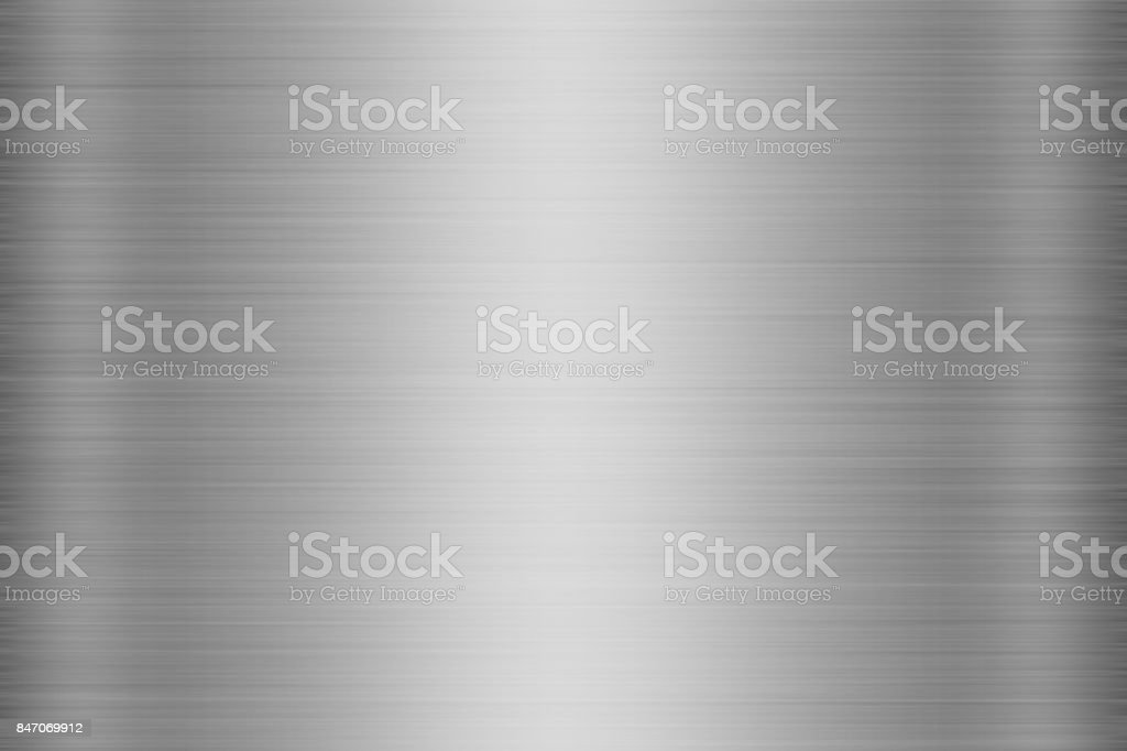 steel plate texture background stock photo