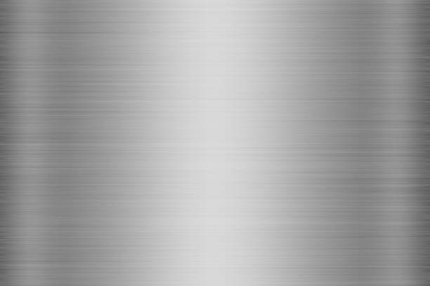 steel plate texture background steel plate texture background brushed metal stock pictures, royalty-free photos & images