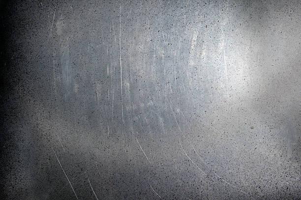Stahl Oberfläche – Foto