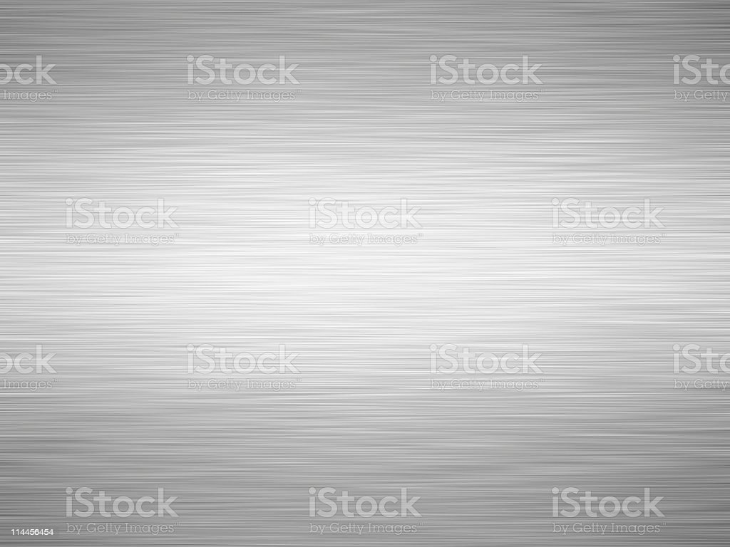 Steel texture background in various gray tones royalty-free stock photo