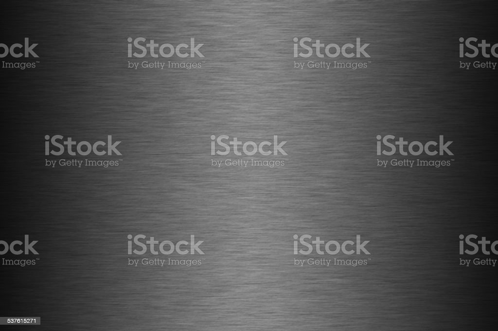 steel texture background stock photo