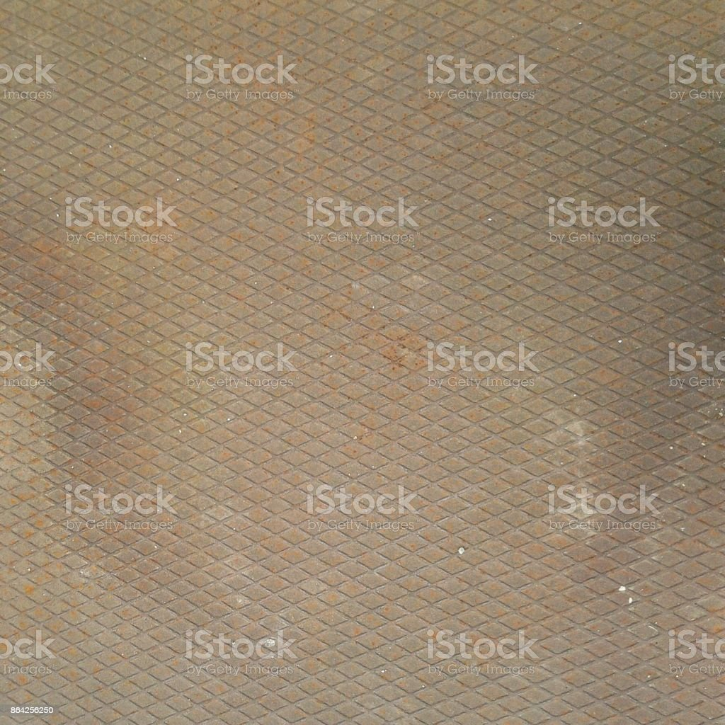 steel texture background royalty-free stock photo