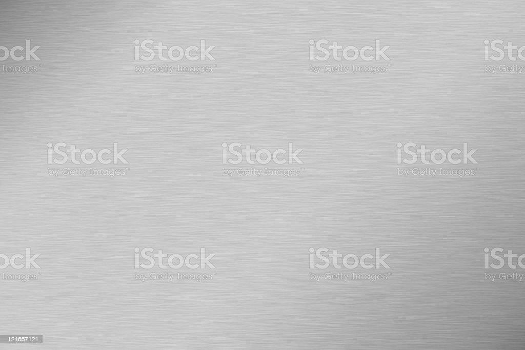 Steel Texture royalty-free stock photo