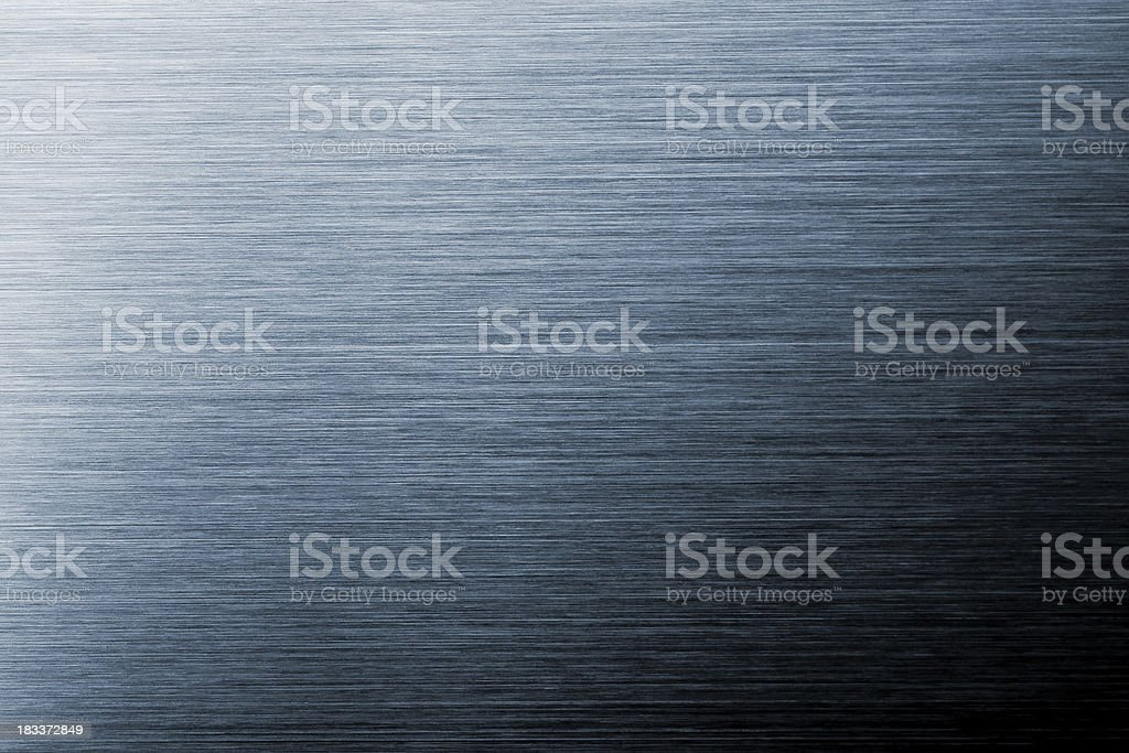 Steel texture royaltyfri bildbanksbilder