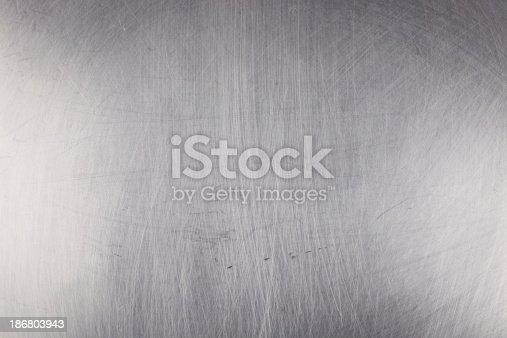 istock (XXXL) Steel Texture 186803943
