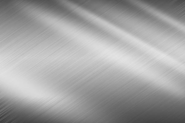 steel texture - stainless steel stock pictures, royalty-free photos & images