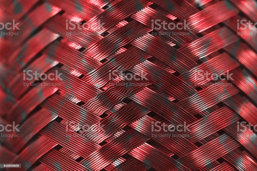 Steel texture. stock photo