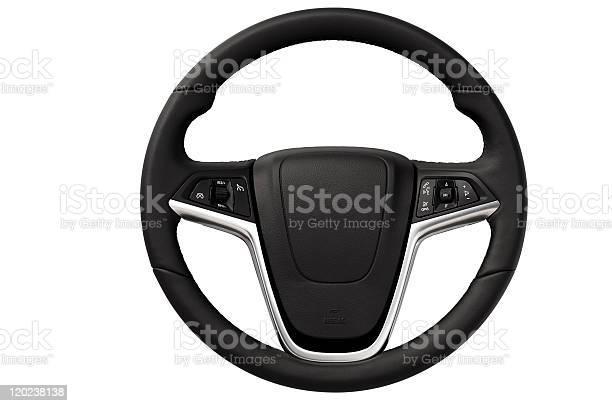 Steering wheel picture id120238138?b=1&k=6&m=120238138&s=612x612&h=0gxdv8cwcrzzffrz6lu1o44po 3w2t ijbhztilg5lk=