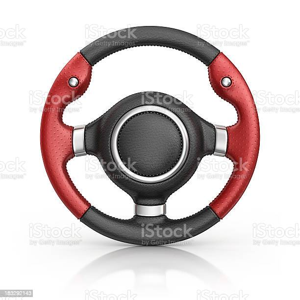 Steering wheel picture id183292143?b=1&k=6&m=183292143&s=612x612&h=cslxaortflhjibndtb734ma18j65onzq6hk7 evvi0q=