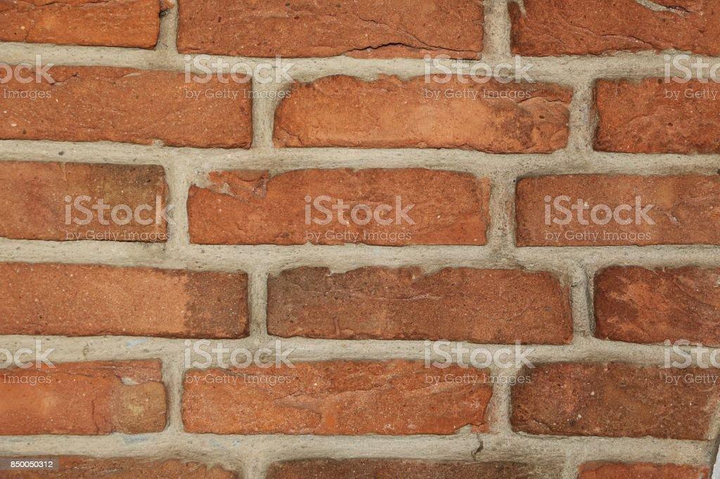 steinwand, steinwand hintergund stock photo & more pictures of asphalt   istock, Design ideen