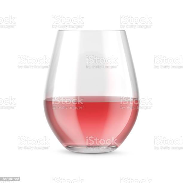 Stemless glass with pink rose wine mockup for products presentations picture id882461658?b=1&k=6&m=882461658&s=612x612&h=4lc0h5v3x6ipkcyygtjngi5xnl2cdhjaqdpemizwfj8=