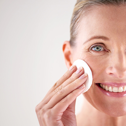 491713766 istock photo Step one: Cleanse 491713970