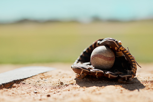 Step up to the plate!