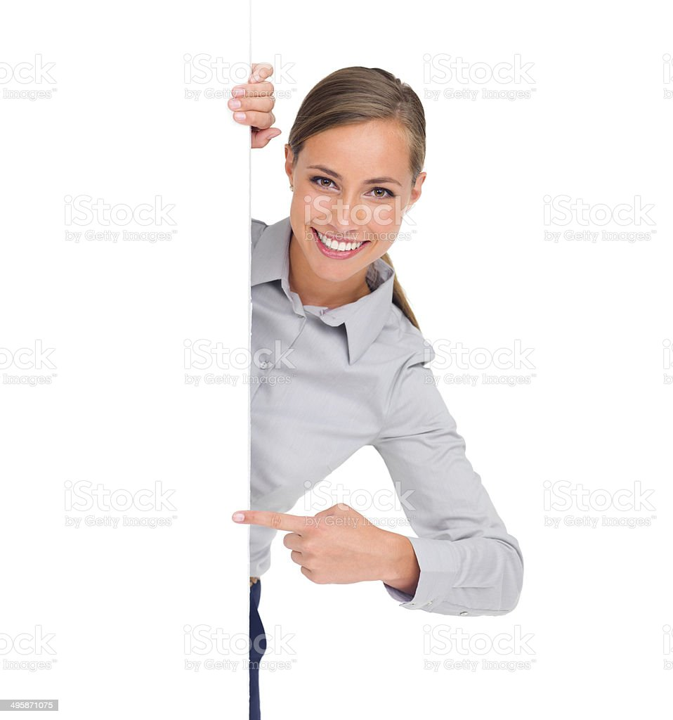 Step-by-step success stock photo