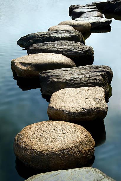 Stepping stones picture id147055961?b=1&k=6&m=147055961&s=612x612&w=0&h=t6fecblnscbgu6 yjfl ouxarcvc3y5hfhmg3dleez0=